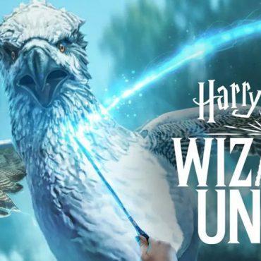Harry Potter: Wizards Unite | Veja detalhes do lançamento e qual profissão escolher