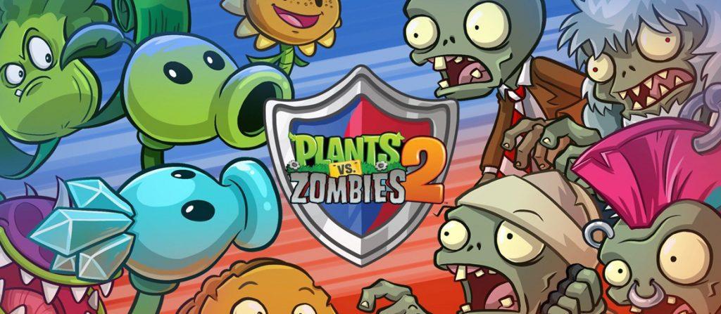 plant-vs-zombies-2