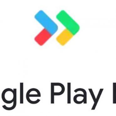 Play Pass: Conheça o serviço de assinatura de Games do Google