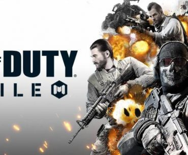 call-of-duty-mobile-review