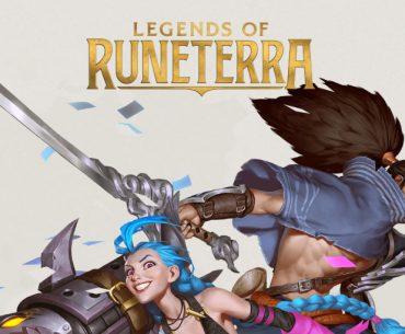 legends-of-runeterra