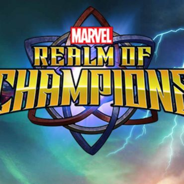 Marvel Realm of Champions: novo jogo do universo Marvel