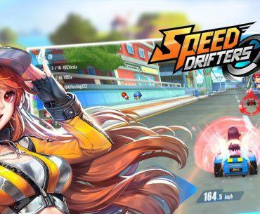 garena-speed-drifters