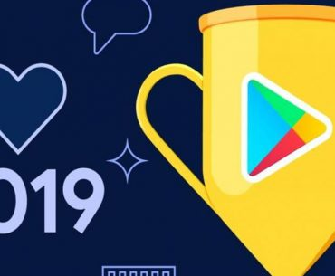users-choice-awards-2019