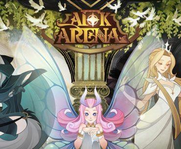 afk-arena