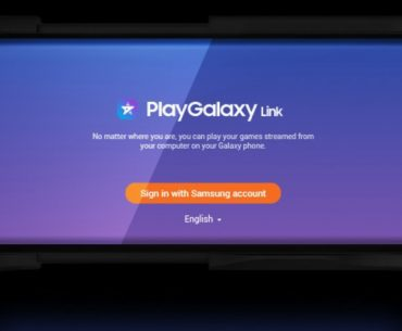 playgalaxy-link-samsung