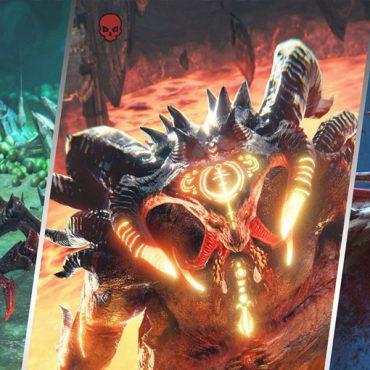 RAID: Shadow Legends: dicas de como jogar esse RPG
