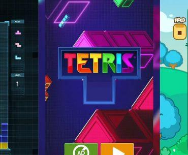 tetris-n3twork-android