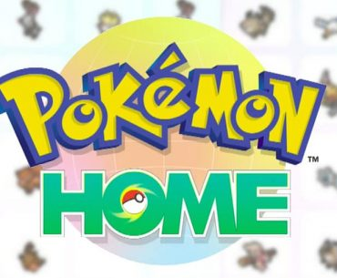 pokemon-home