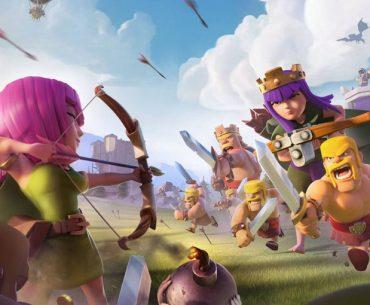 clash-of-clans-dicas