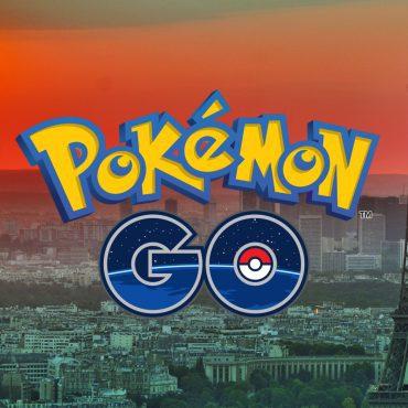 Pokémon GO: Confira as Mudanças do Jogo