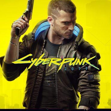 Cyberpunk 2077: Finalmente  Chegou  ao Android