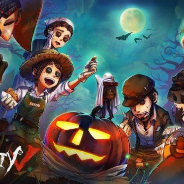 Confira o Melhor Top 10 Jogos de Halloween do Android