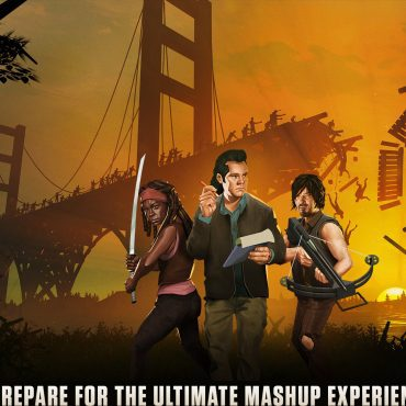 Pré-registro: Confira o Jogo de The Walking Dead Android