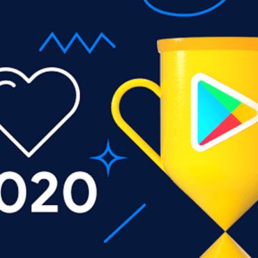 Conheça os Jogos do User's Choice Awards 2020