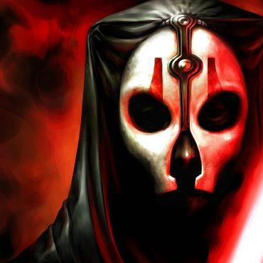 STAR WARS™: KOTOR II: O Novo Jogo Star Wars Android