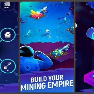 Top 3 Jogos Puzzle Android Que Você Precisa Conhecer