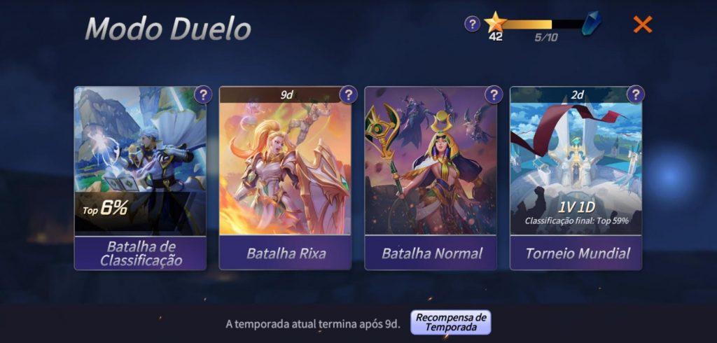 lost-centuria-modo-duelo